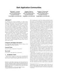 thumnail for automorphic.pdf