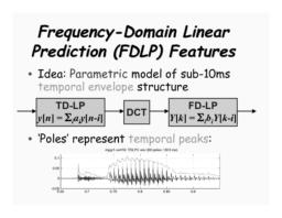 thumnail for EARS-dpwe-2003-05.pdf