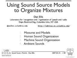 thumnail for denmark-models-2007-05.pdf