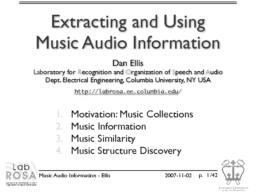 thumnail for ucsd-music-2007-11.pdf