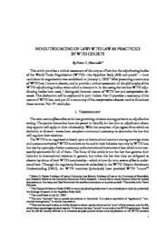 thumnail for mavroidis_ajil.pdf