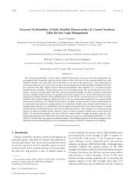 thumnail for 2010JAMC2372.pdf