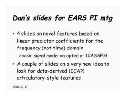 thumnail for EARS-dpwe-2003-01.pdf