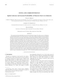 thumnail for 2008JCLI2435.pdf