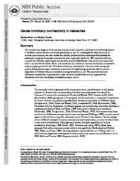 thumnail for nihms284999.pdf