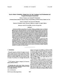 thumnail for JCLI4114.pdf