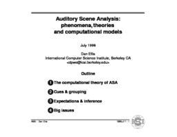 thumnail for ASI-1998jun.pdf