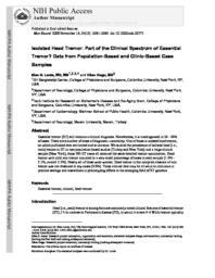 thumnail for nihms-183783.pdf