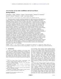 thumnail for 2011JC007336.pdf