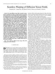 thumnail for 04359026.pdf