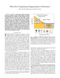 thumnail for cucs-004-12.pdf
