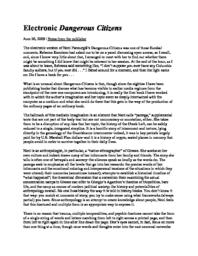 thumnail for Electronic_Dangerous_Citizens.pdf