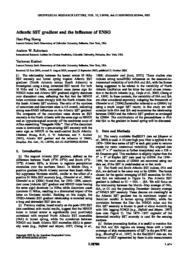thumnail for 2005GL023944.pdf