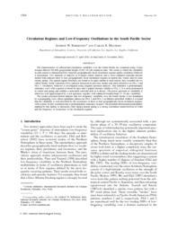 thumnail for _2548.1.pdf