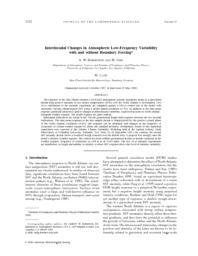 thumnail for 1520-0469_2000_057_1132_icialf_2.0.co_2.pdf
