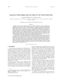 thumnail for 1520-0442_1999_012_1796_lswral_2.0.co_2.pdf