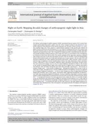 thumnail for j.jag.2012.02.009.pdf
