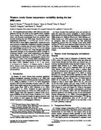 thumnail for 2011GL049714.pdf