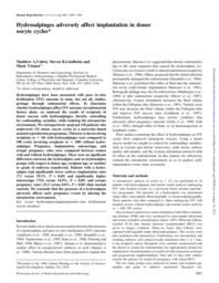 thumnail for Hum._Reprod.-1999-Cohen-1087-9.pdf