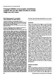 thumnail for Hum._Reprod.-1998-Zimmermann-822-5.pdf