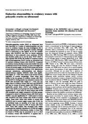 thumnail for Hum._Reprod.-1997-Carmina-905-9.pdf