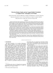 thumnail for 1520-0442_1996_009_1635_pscatt_2.0.co_2.pdf