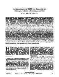 thumnail for 29504.pdf