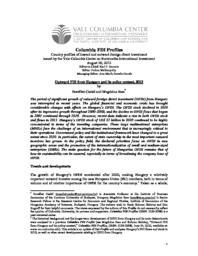 thumnail for Profiles_Hungary_OFDI_2012.pdf