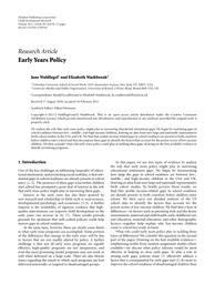 thumnail for 343016.pdf