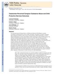 thumnail for nihms186776.pdf