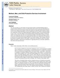 thumnail for nihms177236.pdf