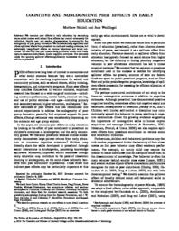 thumnail for rest_a_00012.pdf