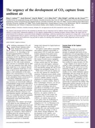 thumnail for pnas.1108765109.pdf