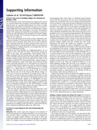 thumnail for pnas.1108765109_supp.pdf