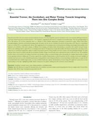 thumnail for 93-1512-1-PB-3.pdf