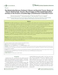thumnail for 75-1489-1-PB.pdf