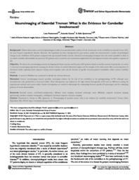 thumnail for 67-1502-1-PB.pdf