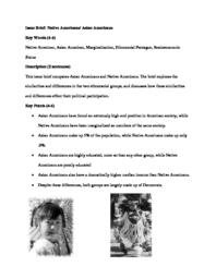 thumnail for cain_issue_brief.pdf