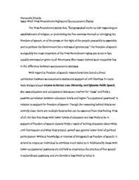 thumnail for ciraldo_issue_brief.pdf