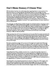 thumnail for Mitchelle_1875895.pdf