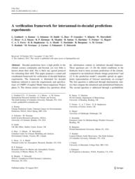 thumnail for s00382-012-1481-2.pdf