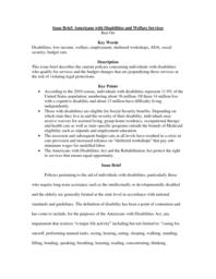 thumnail for orr_issue_brief.pdf