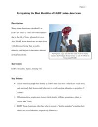 thumnail for dancer_issue_brief.pdf