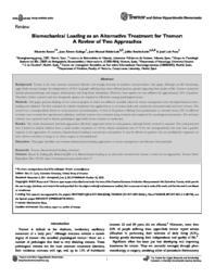 thumnail for 77-2468-1-PB.pdf