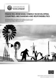 thumnail for Financing_Renewable_Energy_in_Developing_Countries.pdf