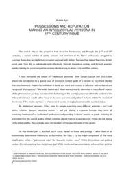 thumnail for Ago_11_10.pdf