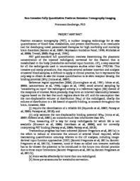 thumnail for Zanderigo_12_03.pdf
