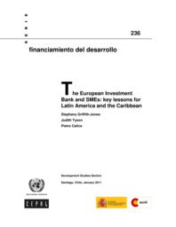 thumnail for CEPAL_EIB_SME.pdf