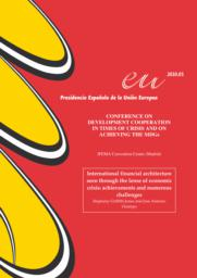 thumnail for International_Financial_Architecture.pdf