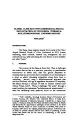 thumnail for Javidan_Class_Sexual_Exploitation_Children_July_2012.pdf